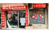 autoecole-richemont-meaux-boutique